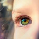 I Jornada sobre Psicología y Cáncer Infantil