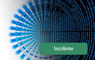Zibersegurtasuna: Industriaren amesgaiztoa