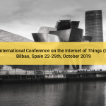 The 9th International Conference on the Internet of Things