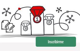 Presentación Premios Vodafone Innovación