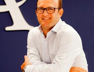 Deusto Business Alumni Topaketa: Ignacio Muñoz, Angulas Aguinagako CEO
