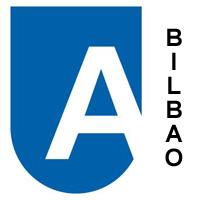 Asamblea en Bilbao