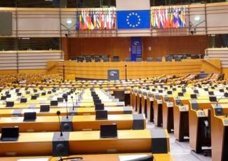 The EU and Political Corruption: Democracy and Accountability (Deusto Summer School)