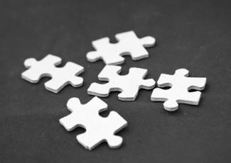 Curso: Modelos de intervención en el ámbito social: El profesional como protagonista