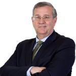 Comida Coloquio con Carlos Sallé, director de políticas energéticas y cambio climático de Iberdrola