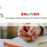 Jornada de difusión del Proyecto ENLIVEN