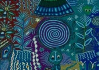 Mesa-coloquio: Avances y dificultades en la protección de los pueblos indígenas. Una mirada desde los derechos humanos