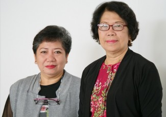 College Readiness of Entering Pre-service Teacher Education Students vis-a-vis Competency Standards of the Tuning Asia-South East and of the Teacher Education Program of the Philippines: The WVSU Experience as a Case in Point..