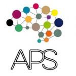 III Simposio APS sobre 'Controversias en Psicoterapia'