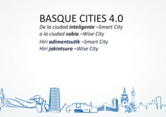 Basque Cities 4.0