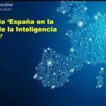 Seminario 'España en la  Europa de la Inteligencia  Artificial'