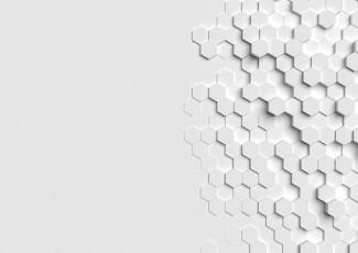 Osasun eraldaketako, Big Data eta Osasun arloko Datuen Zientziako foroa