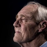 Longevidad y Estado de Bienestar