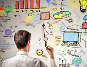 El emprendimiento digital a debate