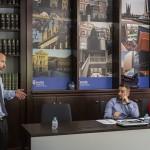 MasterClass: Análisis y Gestión de Riesgos Financieros