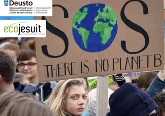 Klimaren aldeko mundu mailako mobilizazioa
