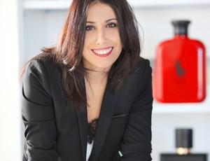 DBA Afterwork con Olivia Manjón, Directora General Perfumes L'Oreal Luxe & Giorgio Armani