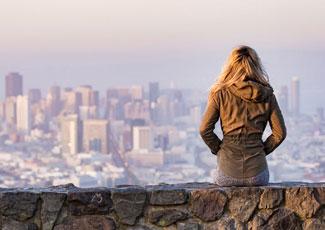 Taller: Duelo y Necesidades Relacionales