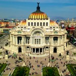 Deusto Business School visits Mexico City
