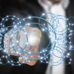 """Webinar: Inteligencia Artificial """"El futuro de las empresas y las personas"""""""