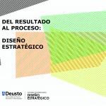 Del resultado al proceso: Diseño Estratégico