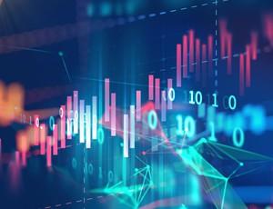 MDM, Gobernanza y Calidad de Datos