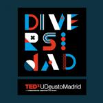 TEDxUDeustoMadrid - Diversidad
