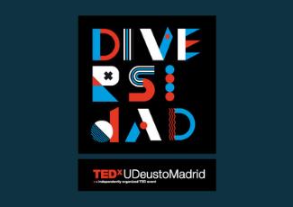 TEDxUDeustoMadrid - Aniztasuna