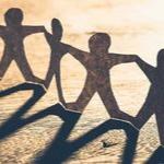 Congreso | El Principio de Educación, Formación e Información de las Cooperativas