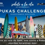 Semana Emprende 2019: Pukas Challenge