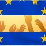 Europar Batasuneko gazteak: zer aukera eskaintzen dizu Europak?