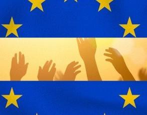 Jóvenes en la Unión Europea: ¿qué oportunidades te ofrece Europa?