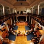 """10º reunión del Círculo Mercantil Deusto: """"La incidencia de la jurisprudencia del Tribunal de Justicia de la Unión Europea en el Derecho privado interno""""."""