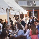 International Internship Fair at Deusto Business School
