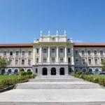 Sesiones informativas de los grados y dobles grados de Deusto Business School