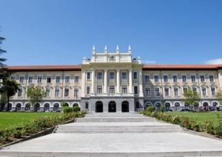 Deusto Business School-eko gradu eta gradu bikoitzen informazio saioak