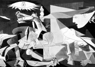 Grupo Guernica