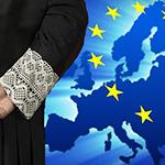 Jornada sobre la protección de los intereses financieros de la Unión a través del Derecho Penal