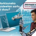 Jornada informativa Especial Ingenierías