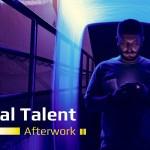 Talentuaren kudeaketaren digitalizazioko barometroaren emaitzen aurkezpena eta adituen mahaia