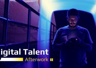 Presentación de resultados y mesa redonda del barómetro de la digitalización en la gestión del talento