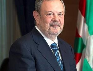 Pedro Azpiazu Uriarte