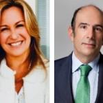 Ciclo Humanismo y Competitividad con Trinidad Jiménez y Marcelino Oreja