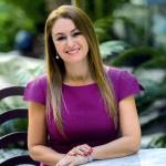 Deustalks con Evelyn García, Socia Directora de Kayros Institute