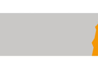 Logo CREII