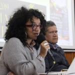 Conferencia ¿Por qué y cómo enseñar la historia del pasado violento? Reflexiones desde la experiencia colombiana