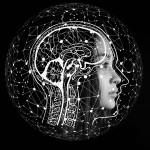 Webinar   Artificial Intelligence for Business Innovation