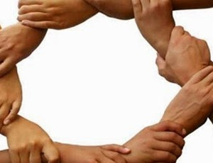Empresa, valor social, cooperación y competitividad: nuevos desafíos