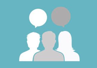 Encuentros Profesionales Deusto Ingeniería: El rol del ingeniero/a como consultor