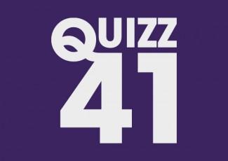 """""""Quizz 41, Zenbat dakizu Ekonomia Itunaz? lehiaketa"""